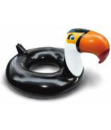 Incredible Novelties Giant Toucan Pool Floaty