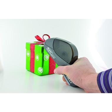 Bios EZ Tape Dispenser
