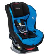 Essentials by Britax Allegiance Convertible Car Seat Azul