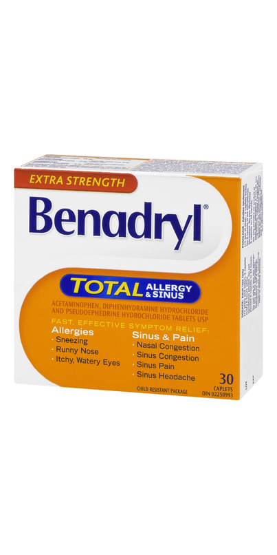 Buy benadryl allergy  www busyfingerspatchwork com
