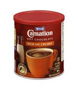 Carnation Rich & Creamy Hot Chocolate Mix