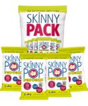 Skinny Pop Popcorn 6 Pack