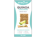 Natural Gluten Free Chips, Cookies, Crackers & Snacks