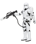 Star Wars The Force Awakens First Order Flametrooper