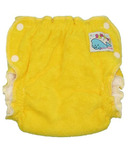 Sandy's Cloth Diaper