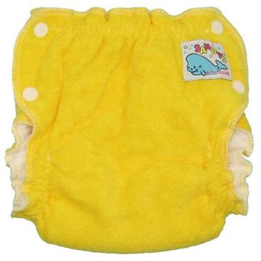 Sandy\'s Cloth Diaper