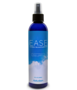 Activation EASE Magnesium Spray
