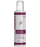Origenere OrganoNutrient Shampoo for Thinning Hair