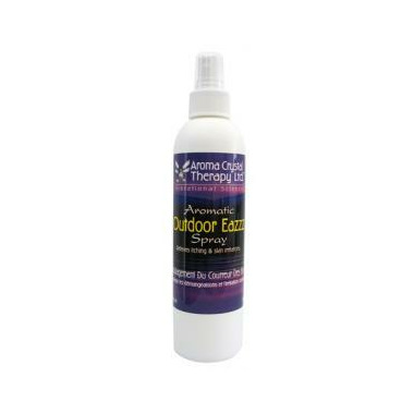 Aroma Crystal Therapy Outdoor Eazzz Aromatic Spray