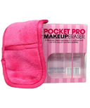 The MakeUp Eraser Pro