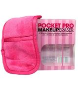 The MakeUp Eraser Pro