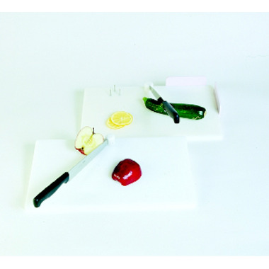 Drive Medical Combination Cutting Board With Knife