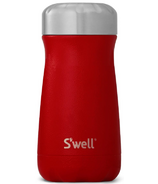 S'well Traveler Stainless Steel Wide Mouth Bottle Flare