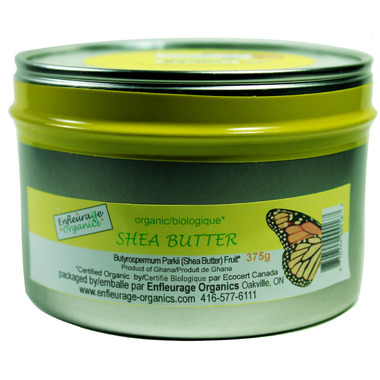 The perfect multi-usage moisturizer, our ultra-nourishing Organic Shea Butter takes care of lips, skin, elbows, feet and even hair! Our travel size fits conveniently into your purse, to ensure your skin is nourished and protected from the seytracrare.cf product contains pure organic shea butter from Burkina Faso, harvested in a sustainable and.