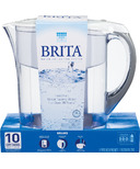 Brita Grand Pour Through Pitcher