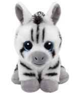 Ty Stripes The Zebra