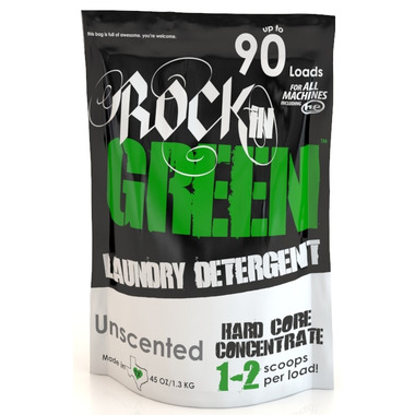 34+ active Rockin Green coupons, promo codes & deals for Dec. Most popular: Get 15% Off Your Next Order at Rockin' Green.