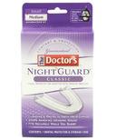 Doctor's Nightguard