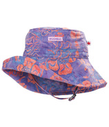 Snug As A Bug Adjustable Sun Hat Island Life