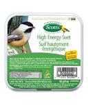 Scotts High-Energy Seed Suet