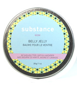 Matter Company Substance Belly Jelly Travel Size
