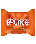 Bounce Cacao Orange Protein Energy Ball