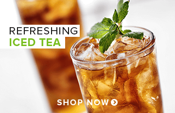 Shop Iced Tea
