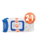 Mustela Dermo Soothing Wipes Buy 1 Get 1 Free