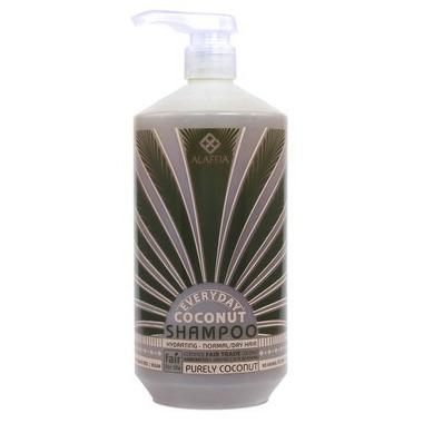 EveryDay Coconut Super Hydrating Shampoo