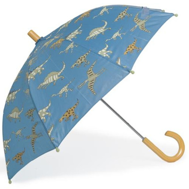 Hatley Umbrella