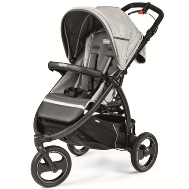 Peg Perego Book Cross Classico Atmosphere