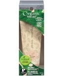 Physicians Formula Organic Wear Tinted Moisturizer