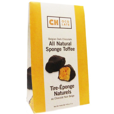 Buy ch ocolate dark chocolate sponge toffee at for Chocolate sponge ingredients