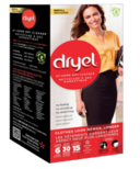 Dryel Home Dry Cleaning Refill Kit
