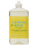 Lemon Aide Toilet Bowl Cleaner