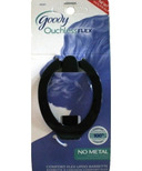 Goody Ouchless-Flex Up-Do Barrette