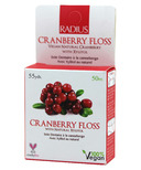 Radius Cranberry Floss