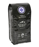 Kicking Horse Coffee Hoodoo Jo Medium Roast