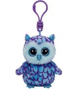 Ty Oscar The Owl