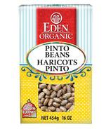 Eden Organic Dry Pinto Beans
