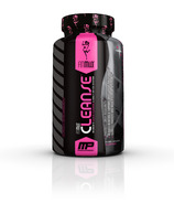 FitMiss Cleanse Daily Detox System
