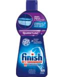 Finish QUANTUM Jet-Dry Rinse Agent