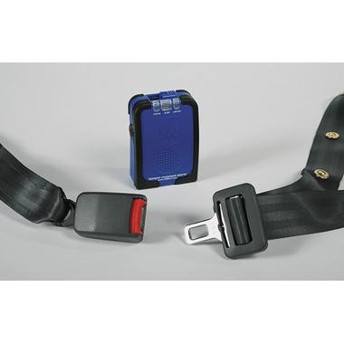 Drive Medical Auto Belt Alarm