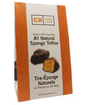 CH Ocolate Milk Chocolate Sponge Toffee
