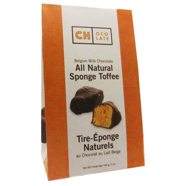 Buy ch ocolate milk chocolate sponge toffee at for Chocolate sponge ingredients
