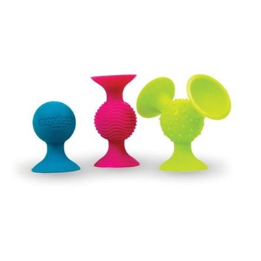 Fat Brain Toys pipSquigz