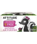 ATTITUDE Little Ones Natural Air Purifier