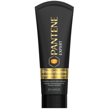 Pantene Expert Pro-V Intense Hydration Conditioner