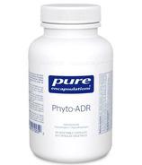 Pure Encapsulations Phyto-ADR