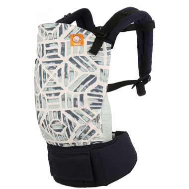 Baby Tula Baby Carrier Trillion